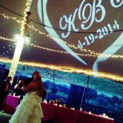 Smokey-Mountain-Sounds-wedding-DJ-gatlinburg-wedding