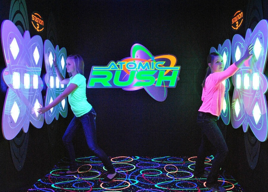 Island-Mirror-Maze-Atomic-Rush-3
