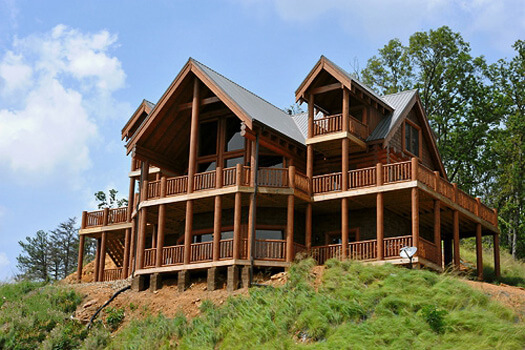 Maples-Ridge-Cabin