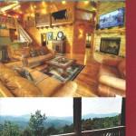Maples-Ridge-Cover