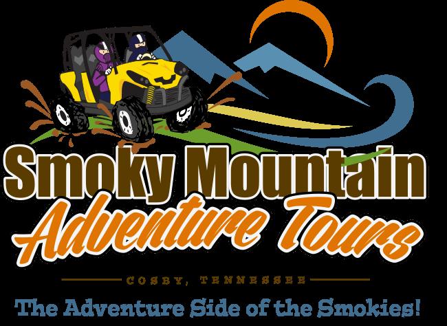 smoky-adventures-logo