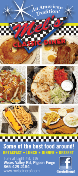 Mels-Diner-Rack-Card-Food