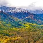 SHT-National-Park