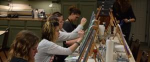Gatlinburg Arts & Crafts Community