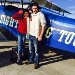 Sky-High-JB-Wife