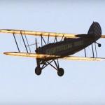 Sky-High-Plane