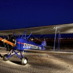 Sky-High-Plane-Night