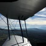 Sky-High-Smoky-Mountain-Wings