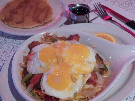 The-Diner-Omelet