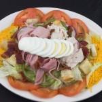 The-Diner-Salad