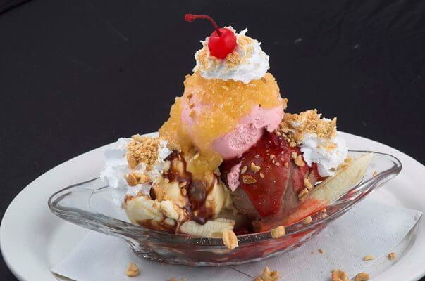 The-Diner-Sm-Banana-Split