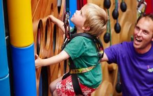 top-jump-kid-clip-n-climb