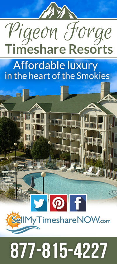 pigeon forge timeshare rentals resort living in pigeon forge tn