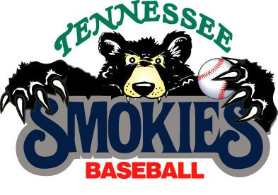 Smokies Baseball