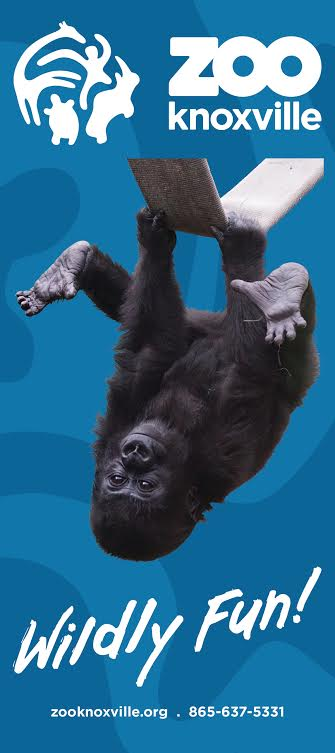 Zoo-Knoxville-rack-card