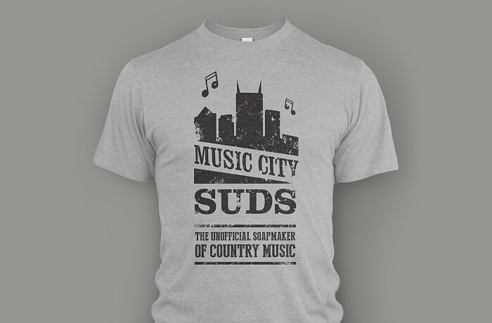 Music City Suds Fundraiser