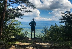 3 Challenging Great Smoky Mountain National Park Trails