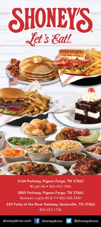 Shoney's Restaurants