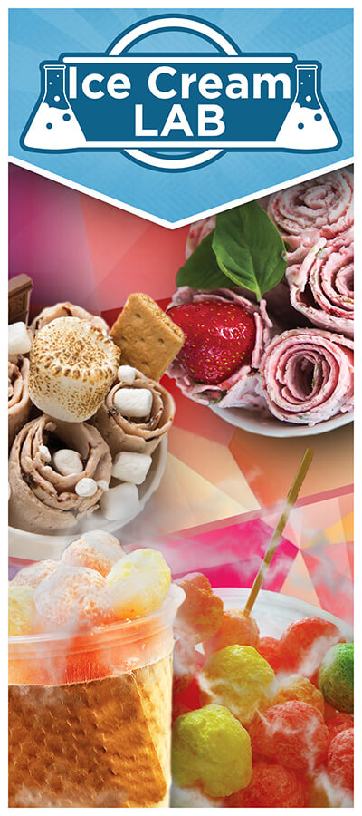 Ice Cream Lab Brochure Image