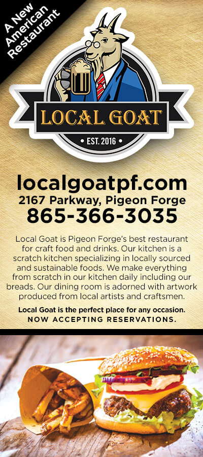 Local Goat Brochure Image