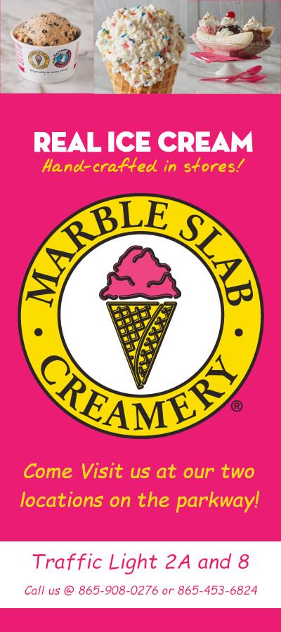 Marble Slab Creamery Brochure Image