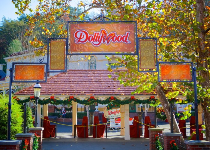 4 Interesting Facts about Dollywood