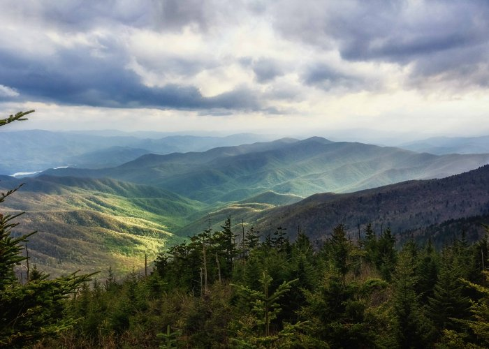 2020 Ultimate Great Smoky Mountains Travel Guide