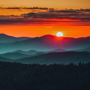 family-friendly adventures in the Smokies